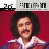 Слова песни — перевод на русский язык Wasted Days and Wasted Nights музыканта Freddy Fender